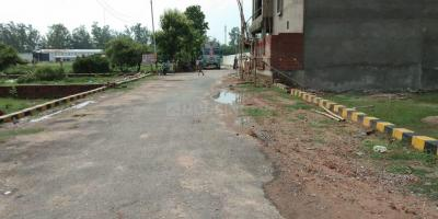 1000 Sq.ft Residential Plot for Sale in Sarojini Nagar, Lucknow