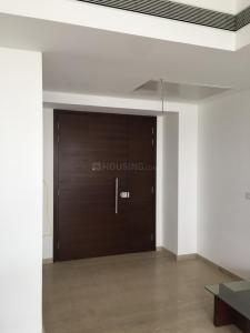 Gallery Cover Image of 3000 Sq.ft 3 BHK Independent Floor for rent in Lower Parel for 250000