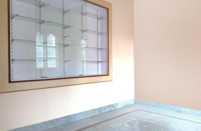 Gallery Cover Image of 1000 Sq.ft 2 BHK Independent House for rent in Vijayanagar for 13660