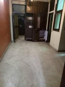 Gallery Cover Image of 1550 Sq.ft 3 BHK Apartment for rent in V3s Indralok, Nyay Khand for 15000