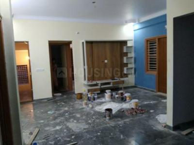 Gallery Cover Image of 1250 Sq.ft 2 BHK Apartment for buy in Kamanahalli for 6800000