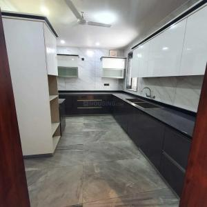 Gallery Cover Image of 3250 Sq.ft 4 BHK Independent Floor for buy in Sector 19 for 14100000