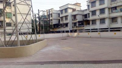 Gallery Cover Image of 925 Sq.ft 2 BHK Apartment for rent in Vichumbe for 10500