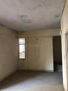 Gallery Cover Image of 1232 Sq.ft 2 BHK Apartment for buy in DDA Flats Vasant Kunj, Vasant Kunj for 21000000