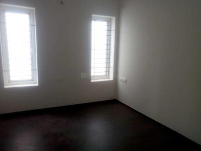 Gallery Cover Image of 1960 Sq.ft 3 BHK Villa for rent in Bommasandra for 18000