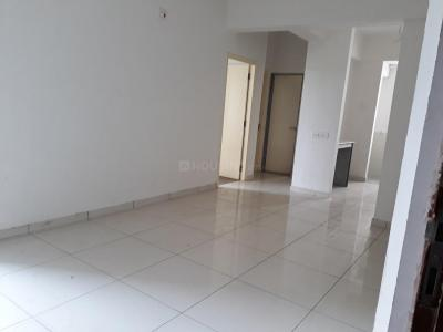 Gallery Cover Image of 1125 Sq.ft 2 BHK Apartment for buy in Chandkheda for 3000000