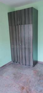 Gallery Cover Image of 280 Sq.ft 1 RK Independent House for rent in Bommasandra for 6000