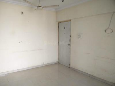 Gallery Cover Image of 1100 Sq.ft 2 BHK Apartment for buy in Airoli for 12500000