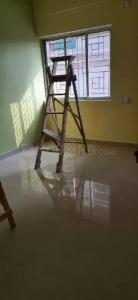 Gallery Cover Image of 1000 Sq.ft 2 BHK Apartment for rent in Kamalgazi for 12000