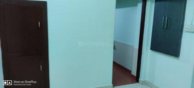 Gallery Cover Image of 1800 Sq.ft 3 BHK Independent House for rent in Jayanagar South for 32000