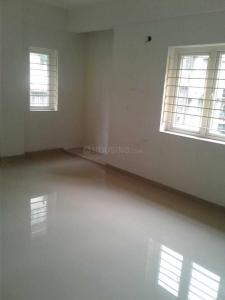 Gallery Cover Image of 800 Sq.ft 2 BHK Apartment for rent in Tiljala for 7500