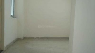 Gallery Cover Image of 410 Sq.ft 1 RK Apartment for rent in Lower Parel for 20000