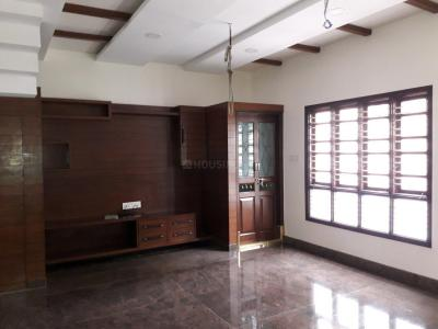 Gallery Cover Image of 2000 Sq.ft 3 BHK Independent House for buy in Nagarbhavi for 13000000