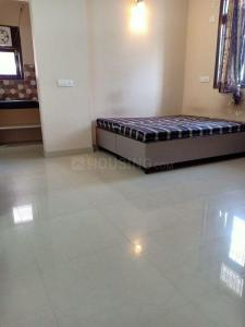 Gallery Cover Image of 300 Sq.ft 1 RK Apartment for rent in Sultanpur for 7500