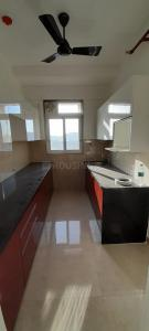 Gallery Cover Image of 1200 Sq.ft 2 BHK Apartment for rent in Runwal Forest Tower 5 To 8, Kanjurmarg West for 38000