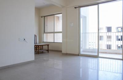 Gallery Cover Image of 965 Sq.ft 2 BHK Apartment for rent in Handewadi for 11900