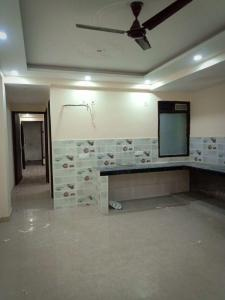 Gallery Cover Image of 750 Sq.ft 2 BHK Apartment for buy in Mandi for 3400000