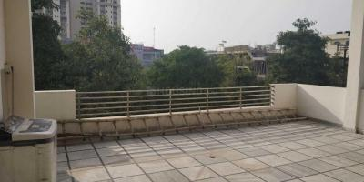 Balcony Image of Delight PG in Ahinsa Khand