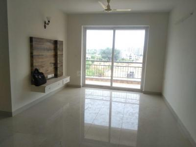Gallery Cover Image of 1650 Sq.ft 3 BHK Apartment for rent in Jakkur for 27000