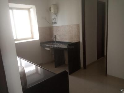 Gallery Cover Image of 2000 Sq.ft 3 BHK Apartment for buy in Lodha Golflinks, Khidkali for 18000000