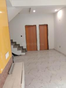 Gallery Cover Image of 900 Sq.ft 2 BHK Villa for buy in Thv Heritage Floors, Noida Extension for 2700000