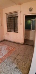 Gallery Cover Image of 685 Sq.ft 1 BHK Apartment for buy in Bibwewadi for 4500000
