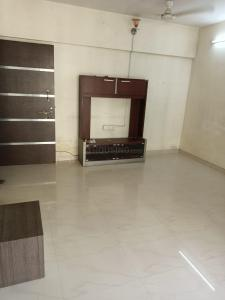 Gallery Cover Image of 700 Sq.ft 1 BHK Apartment for rent in Rajesh Raj Maximus, Dahisar West for 25000