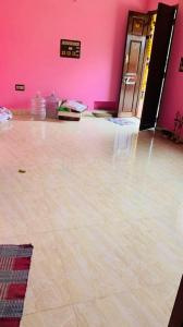 Gallery Cover Image of 800 Sq.ft 2 BHK Apartment for rent in Madipakkam for 10000