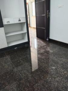 Gallery Cover Image of 750 Sq.ft 1 RK Apartment for rent in S V Residency, JP Nagar for 5750