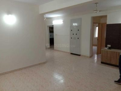 Gallery Cover Image of 1400 Sq.ft 3 BHK Apartment for rent in R. T. Nagar for 25000