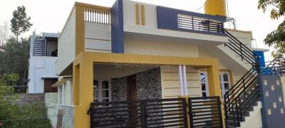 Gallery Cover Image of 1200 Sq.ft 2 BHK Independent House for buy in Electronic City for 5000000