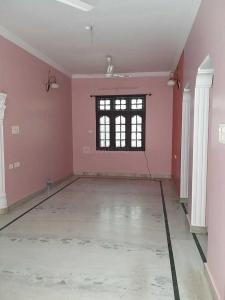 Gallery Cover Image of 1500 Sq.ft 3 BHK Independent Floor for rent in Nacharam for 22000