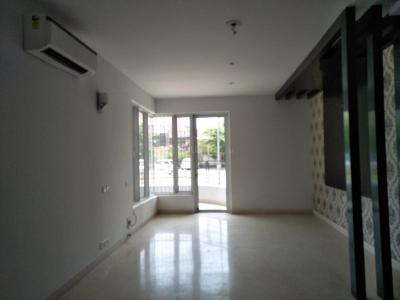 Gallery Cover Image of 2147 Sq.ft 4 BHK Apartment for buy in Sector 37 for 13000000