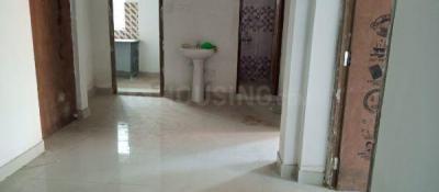 पश्चिम बरिशा  में 2400000  खरीदें  के लिए 2400000 Sq.ft 2 BHK अपार्टमेंट के लिविंग रूम  की तस्वीर