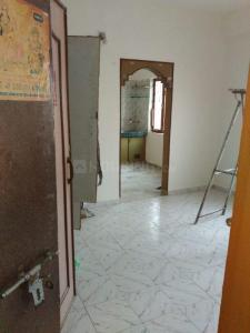 Gallery Cover Image of 565 Sq.ft 1 RK Apartment for rent in Jodhpur for 10000