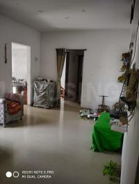 Gallery Cover Image of 850 Sq.ft 2 BHK Apartment for buy in Prem Pride, Kamothe for 8600000