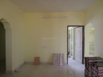 Gallery Cover Image of 1000 Sq.ft 3 BHK Apartment for buy in Kattupakkam for 4500000