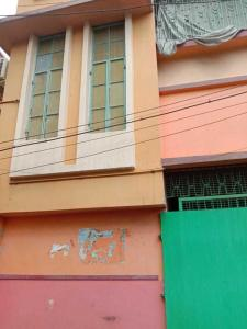 Gallery Cover Image of 3600 Sq.ft 3 BHK Independent House for buy in Entally for 15000000