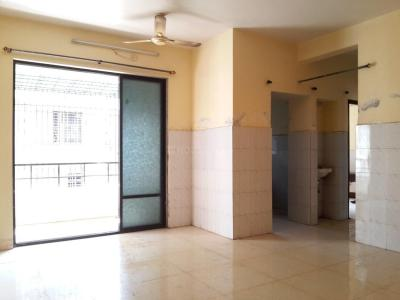 Gallery Cover Image of 950 Sq.ft 2 BHK Apartment for buy in New Panvel East for 7000000