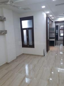 Gallery Cover Image of 960 Sq.ft 2 BHK Independent House for buy in Niti Khand for 3400000