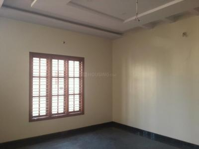 Gallery Cover Image of 2200 Sq.ft 3 BHK Independent House for rent in Nagarbhavi for 28000