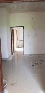 Gallery Cover Image of 928 Sq.ft 2 BHK Independent House for buy in Safedabad for 2251000