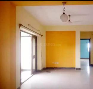 Gallery Cover Image of 1950 Sq.ft 3 BHK Apartment for rent in Hussainpur for 25000