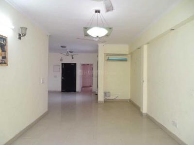 Gallery Cover Image of 1935 Sq.ft 3 BHK Independent Floor for buy in Sushant Lok I for 14200000