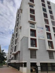Gallery Cover Image of 1400 Sq.ft 2 BHK Apartment for rent in Whitefield for 30000