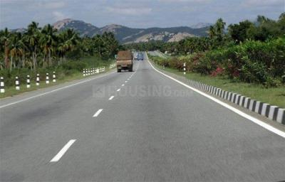 Gallery Cover Image of  Sq.ft Residential Plot for buy in Bhatpara for 465000