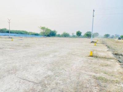 200 Sq.ft Residential Plot for Sale in Krishna Reddy Pet, Hyderabad