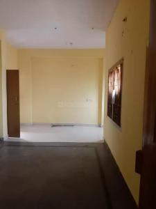 Gallery Cover Image of 1000 Sq.ft 2 BHK Apartment for rent in Abids for 15000