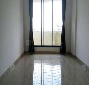 Gallery Cover Image of 510 Sq.ft 1 BHK Apartment for rent in Mira Road East for 9000