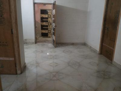 Gallery Cover Image of 850 Sq.ft 2 BHK Villa for rent in Kasba for 14500